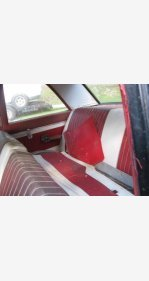 1962 Ford Fairlane for sale 100976156