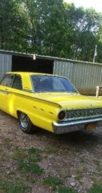 1962 Ford Fairlane for sale 101076054