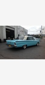1962 Ford Fairlane for sale 101167783