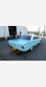 1962 Ford Fairlane for sale 101403428