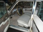 1962 Ford Fairlane for sale 101584191