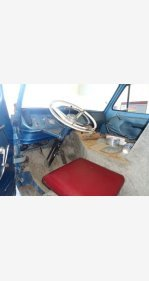 1962 Ford Falcon for sale 100845688