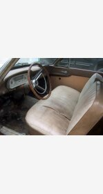 1962 Ford Falcon for sale 100845689