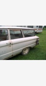 1962 Ford Falcon for sale 100997615