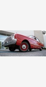 1962 Ford Falcon for sale 101458070