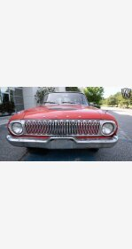 1962 Ford Falcon for sale 101464299