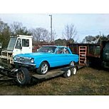 1962 Ford Falcon for sale 101583848