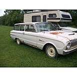 1962 Ford Falcon for sale 101583924
