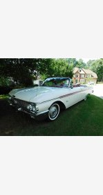 1962 Ford Galaxie for sale 101319847