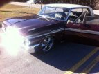 1962 Ford Galaxie for sale 100826020