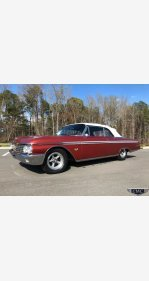 1962 Ford Galaxie for sale 101115862