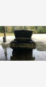 1962 Ford Galaxie for sale 101235686