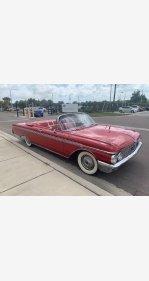 1962 Ford Galaxie for sale 101325256