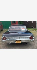 1962 Ford Galaxie for sale 101350595