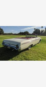 1962 Ford Galaxie for sale 101457436