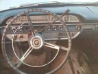 1962 Ford Galaxie for sale 101575503