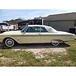 1962 Ford Galaxie for sale 101583863