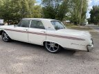 1962 Ford Galaxie for sale 101589712
