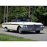 1962 Ford Galaxie for sale 101603246