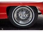 1962 Ford Thunderbird for sale 101384899