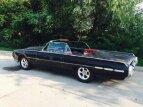 1962 Ford Thunderbird for sale 101534996