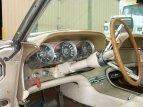 1962 Ford Thunderbird for sale 101535744