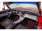 1962 Ford Thunderbird for sale 101580768