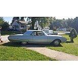 1962 Ford Thunderbird for sale 101583804