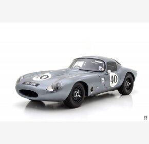 1962 Jaguar E-Type for sale 101004248