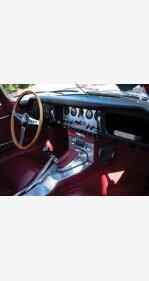 1962 Jaguar E-Type for sale 101120450