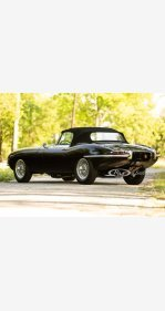 1962 Jaguar E-Type for sale 101326135