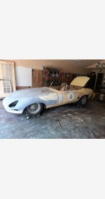 1962 Jaguar E-Type for sale 101404820