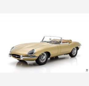 1962 Jaguar XK-E for sale 101306757