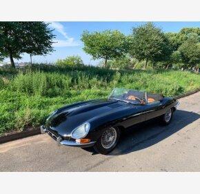 1962 Jaguar XK-E for sale 101357344
