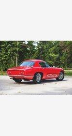 1962 Lotus Elite for sale 101319577