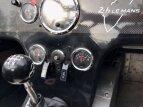1962 Lotus Seven-Replica for sale 101491214