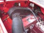 1962 MG MGA for sale 101219932