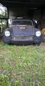 1962 MG Other MG Models for sale 100924067