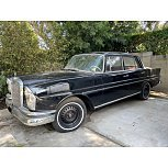 1962 Mercedes-Benz 220SE for sale 101518183