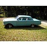 1962 Mercury Comet for sale 101584056