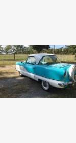 1962 Nash Metropolitan for sale 101053015
