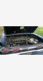 1962 Oldsmobile Starfire for sale 100842469