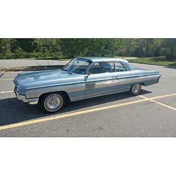 1962 Oldsmobile Starfire for sale 101086304