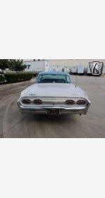 1962 Oldsmobile Starfire for sale 101364453