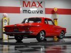 1962 Plymouth Savoy for sale 101342769