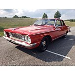 1962 Plymouth Savoy for sale 101597053