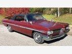 1962 Pontiac Bonneville for sale 101584217