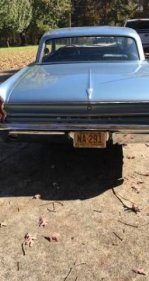 1962 Pontiac Catalina for sale 101076055