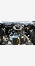 1962 Pontiac Catalina for sale 101411919