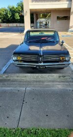 1962 Pontiac Star Chief for sale 101353163